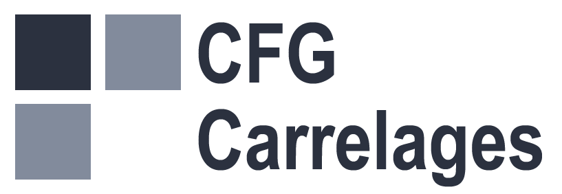 CFG Carrelages